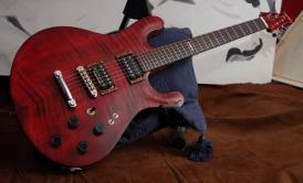 MM-Blues